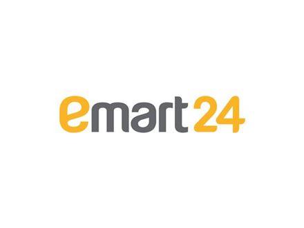 확 바뀐 '이마트24', 편의점 업계 지각변동 일으키나?