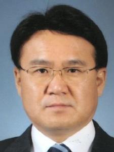 황운하 경찰청 수사구조개혁단장