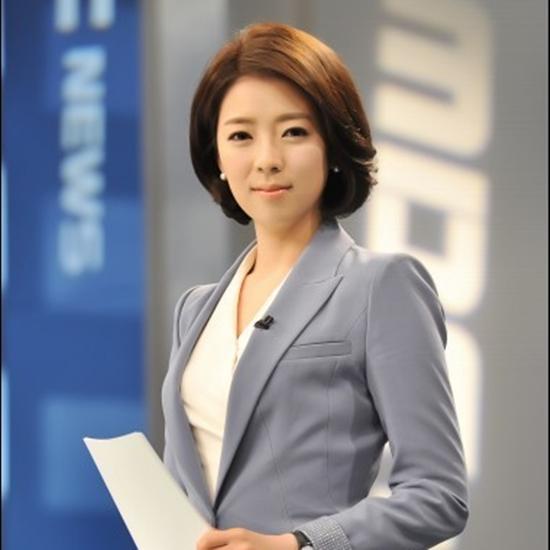 [사진제공=MBC] 배현진 아나운서