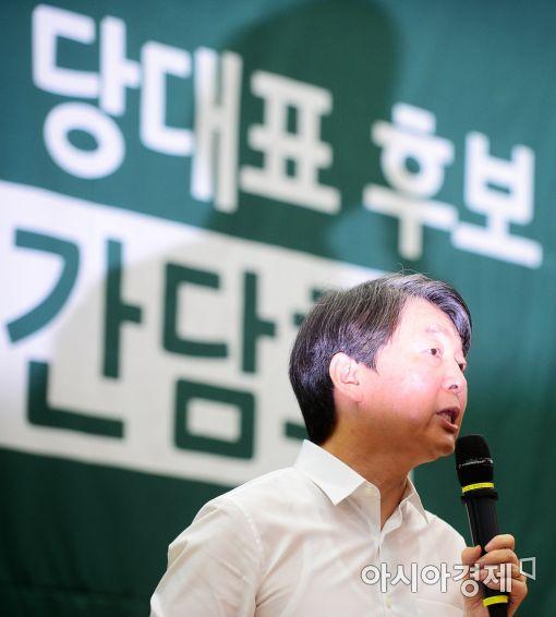 [정치, 그날엔…] '녹색돌풍' 토대는 호남 압승? 깜짝 놀랄 서울의 대반전