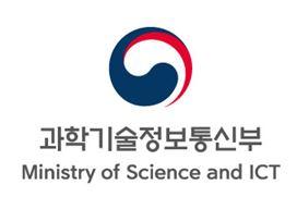 건대·연대 등 10개大, 특화형 창업선도대학 선정