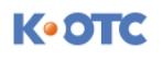 양도세 면제확대 K-OTC, 거래금 1.5조…日평균은 전년比 2.6배↑