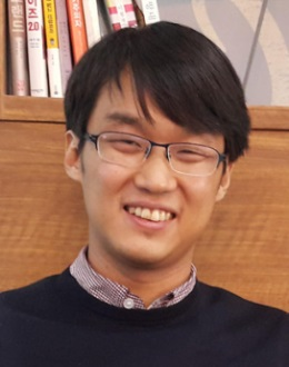 오성진 고등과학원 교수