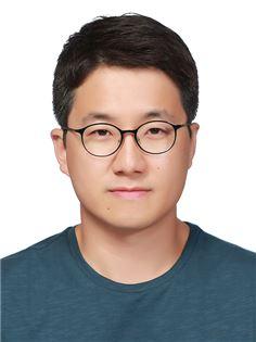 양은호 카이스트 교수