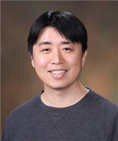 남주한 카이스트 교수