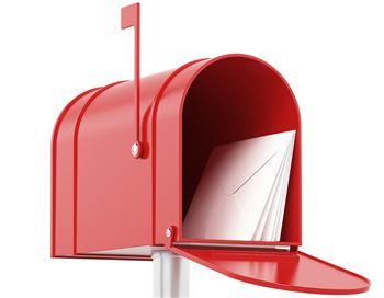 1000원이면 우편물 카톡으로 배송 조회