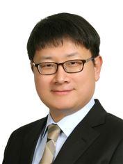 홍춘욱 키움증권 투자전략팀장(이사)