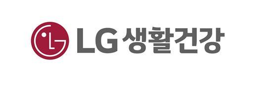 """[클릭 e종목] """"최고의 ESG 경영 기업 LG생활건강, 실적도 순항"""""""