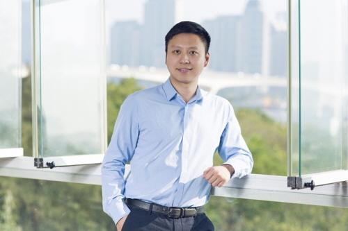 모비스타(Mobvista) 클레멘트 카오(Clement Cao) CFO (사진제공=모비스타)