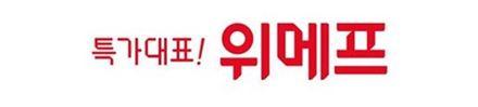 쿠팡·배민 뿐?…위메프 등 '잠재 유니콘' 눈길