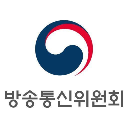 韓정부에 답변서 보낸 넷플릭스...방통위 '재정안' 촉각