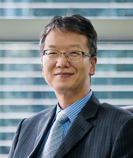 최성안 삼성엔지니어링 대표