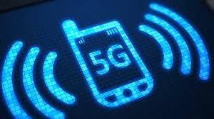 美 버라이즌, 세계 첫 5G 요금제…최저 10만원대에 LTE 보다 비싸