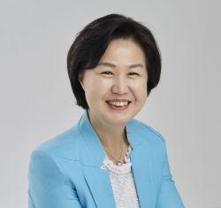 """김수영 양천구청장""""친구같은 지방정부 되겠다"""""""