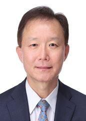 이성호 금융위 상임위원
