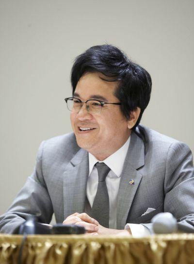 이재현 CJ 회장 상반기 보수 38억5000만·이미경 부회장 10억(종합)