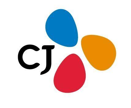 '인사' 앞둔 CJ, 이재현의 비상경영·포스트 코로나 새판짜기 묘수