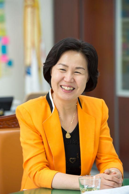 양천구, 지방자치단체 혁신평가 행안부장관상 수상