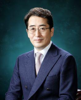 김용범 메리츠화재 부회장