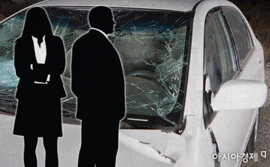 車사고 '가해자 100% 과실' 늘린다...'쌍방과실'서 바뀐 사례는?