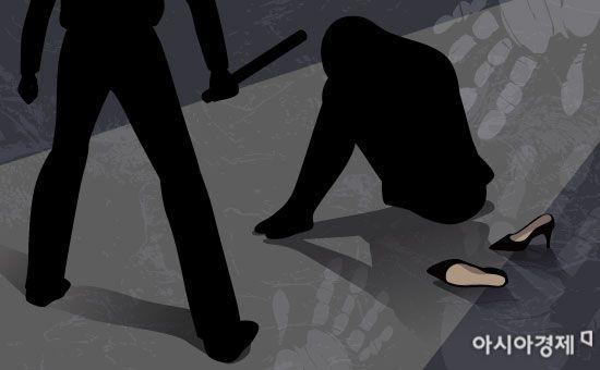 여성대상 범죄 '컨트롤타워' 만든다는데…관련 법안은 국회서 '낮잠'