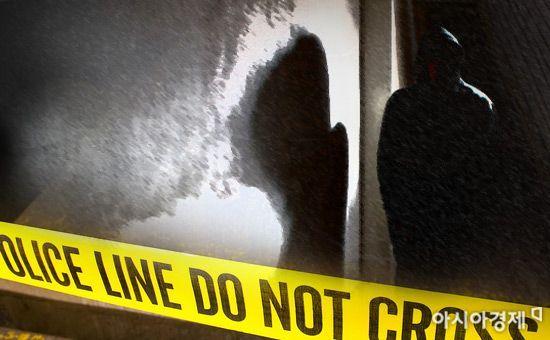 [단독]소재불명 3세 아동 오피스텔서 숨진채 발견…친모는 극단적 시도