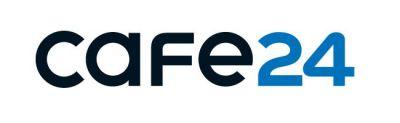 카페24, '틱톡'과 손잡고 글로벌 마케팅 박차