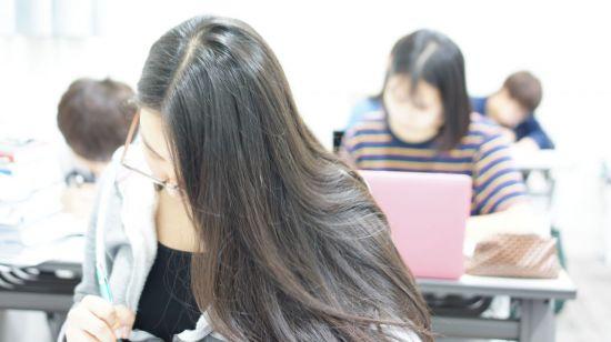 미국 명문대학으로 쉽게 입학하는 GAC 프로그램