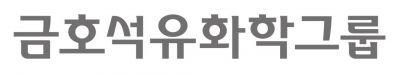 [특징주]금호석유, 경영권 분쟁 조짐에 7%대 강세