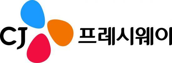 """""""외식경기 침체에도 선방"""" CJ프레시웨이, 1분기 영업익 66억…전년비 9%↑"""