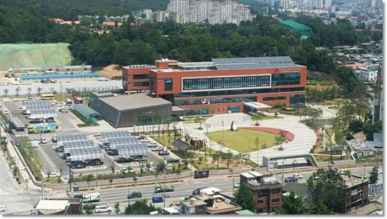 경기지역 초중고 검정고시 응시생 8273명…전년비 12.1%↑