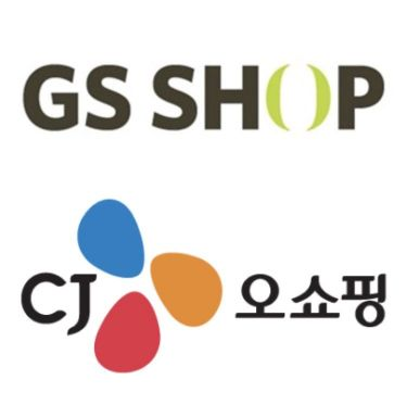 """GS는 엄지족, CJ는 쇼파족""…홈쇼핑 1·2위 매출효자"