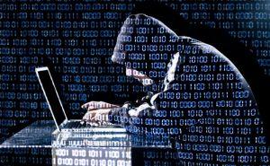 탈북민 개인정보 해킹 이어 통일부 기자단도 해킹 공격 받아