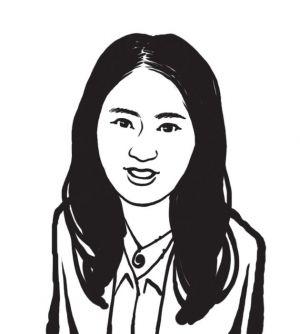 [이선애의 푸드애(愛)]세계가 주목한 비비고 신드롬…한국식 만두 '식품장르'