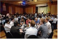 경기관광공사 '국제재료학회 컨퍼런스' 유치
