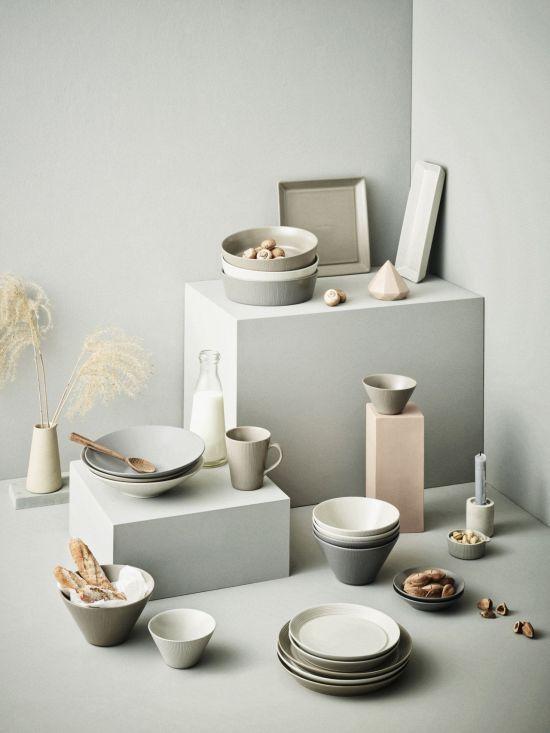 CJ오쇼핑 오덴세, '윤식당 그 접시' 판매