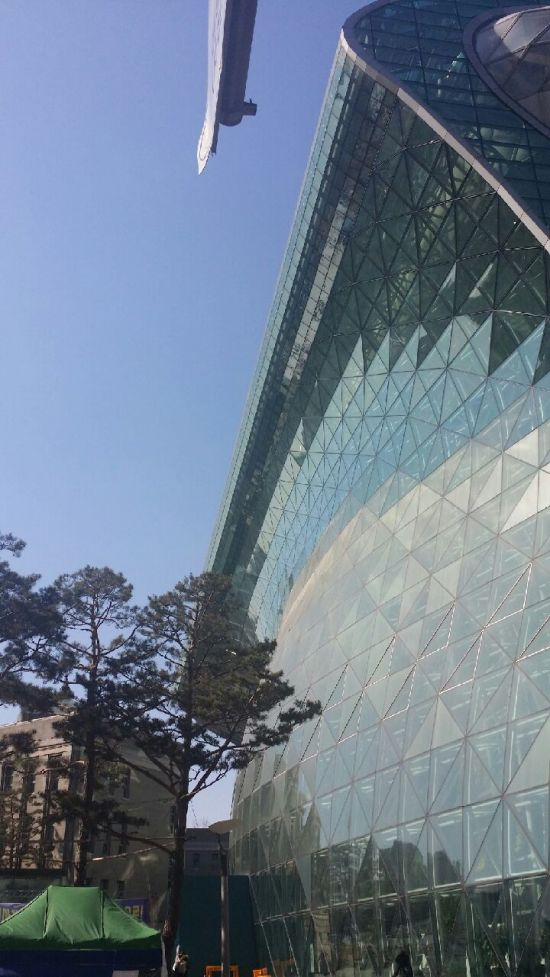 [단독]서울시 3급 승진 카운트다운...총 6명 승진 예고