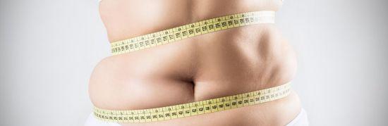 [화제의 연구]'비만'도 전염이 된다고?