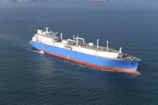 """현대重, 대우조선해양 인수 시 장점은…""""LNG선 경쟁력"""""""