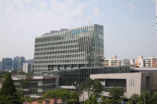 마포구 '2021 사회안전지수' 전국 9위(서울 5위) 차지한 까닭?