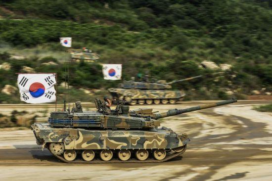 [양낙규의 Defence Club]창군 70주년 군사 퍼레이드 없앤다
