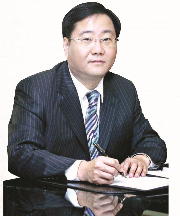 공정위, 계열사 제출 고의 누락한 정몽진 KCC 회장 고발