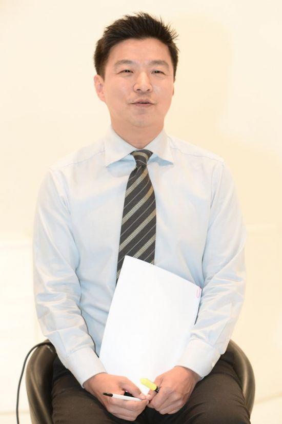 김생민/사진=KBS 제공
