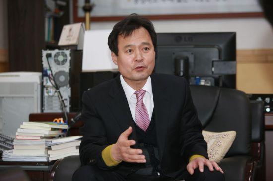 강북구, 2019 공공기관 청렴도 평가 상위권 획득