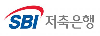 [주간 저축은행]퇴직연금 1조 팔아치운 SBI·디지털광고 최우수상 웰컴