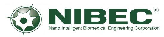 나이벡, 약물전달시스템 플랫폼 국내 특허 등록