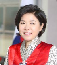 8개월 앞 21대 총선 나설 서울 전·현직 구청장 누구?