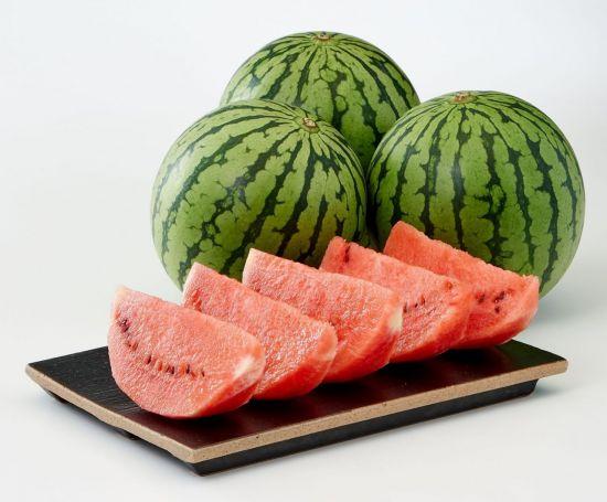 과일의 당도는 과일 100g에 포함된 당분의 양을 백분율(%)로 나타낸 것입니다.[사진=아시아경제DB]