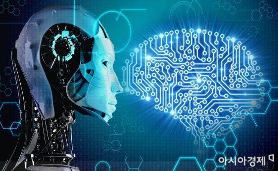 구글, 직원 실수로 112억원 날려…인재 못막은 AI