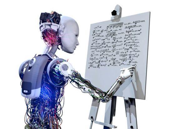 """2023년, 거리에 '배송로봇' 뜬다…""""2026년 로봇 자율업무"""""""